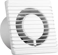 Ventilatore Aspiratore per il Bagno
