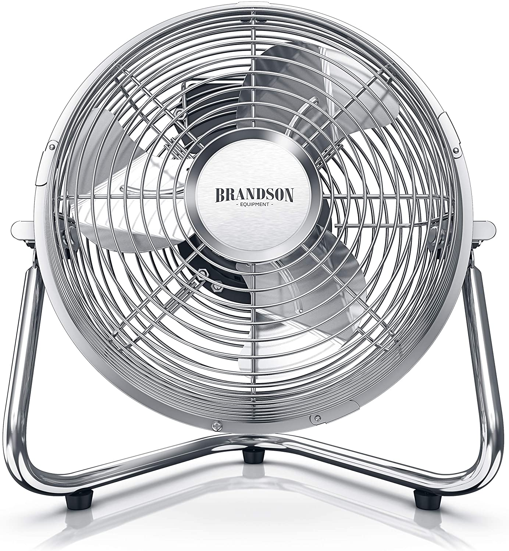 Migliori ventilatori BrandSon